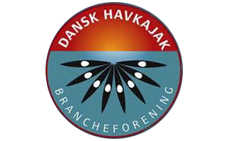 DHBF-logo.png