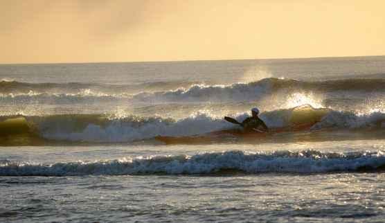 Havkajak-Surf-intro-002.jpg