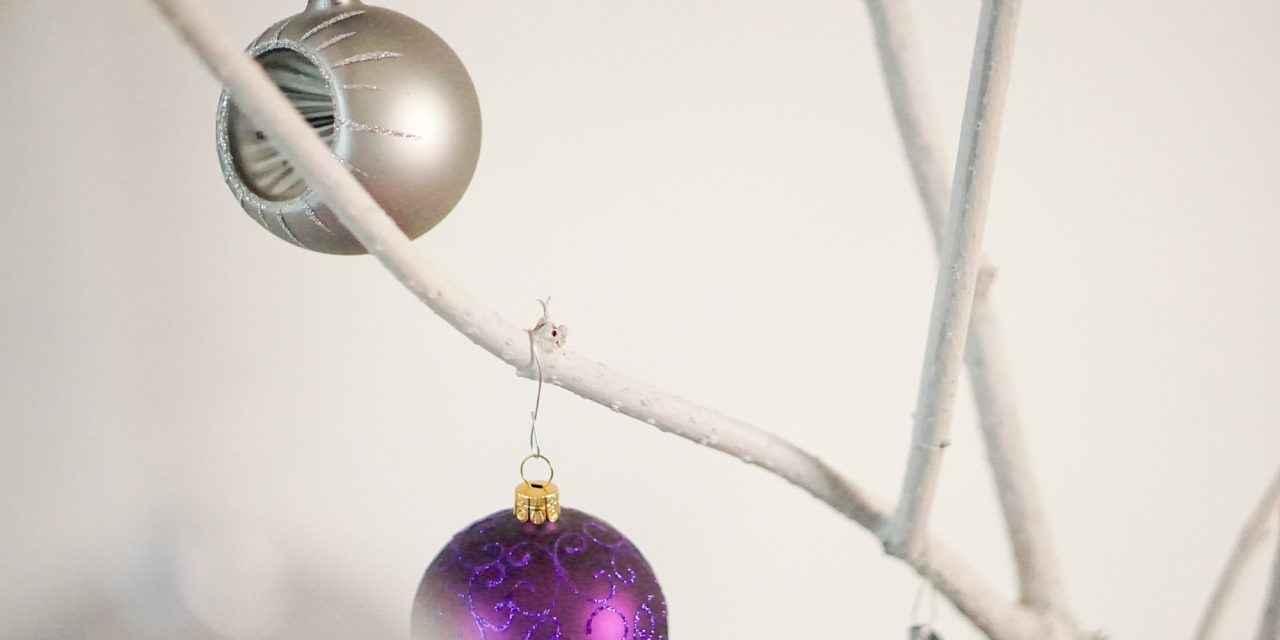 DIY kersttakken2