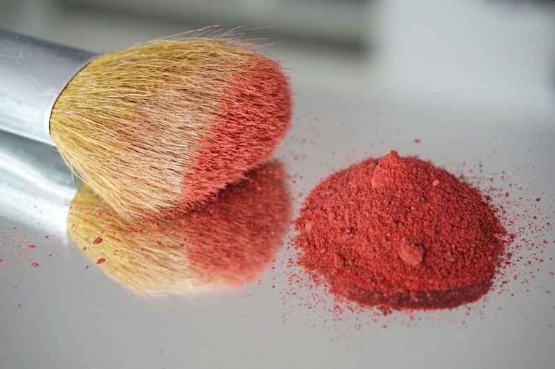 rode-bieten-blush1.jpg