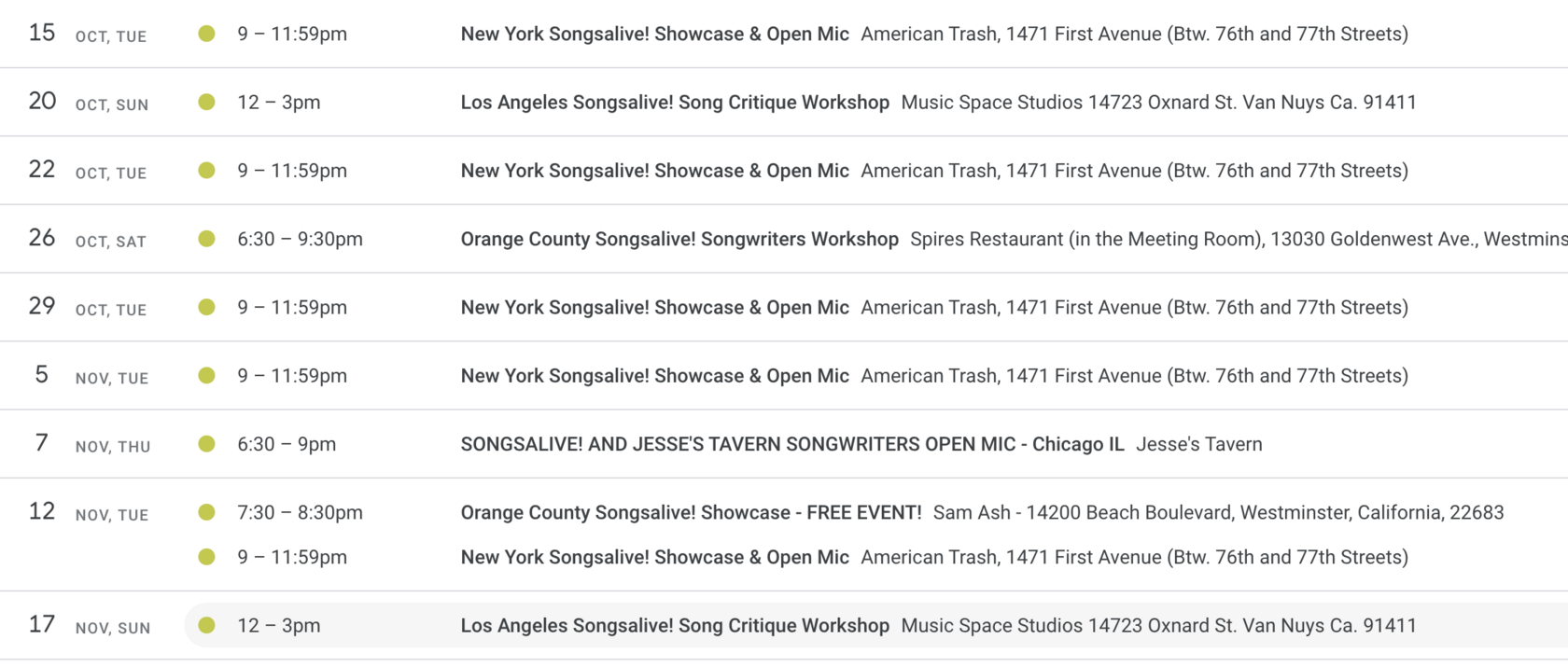 songsaliveoct2019events.png
