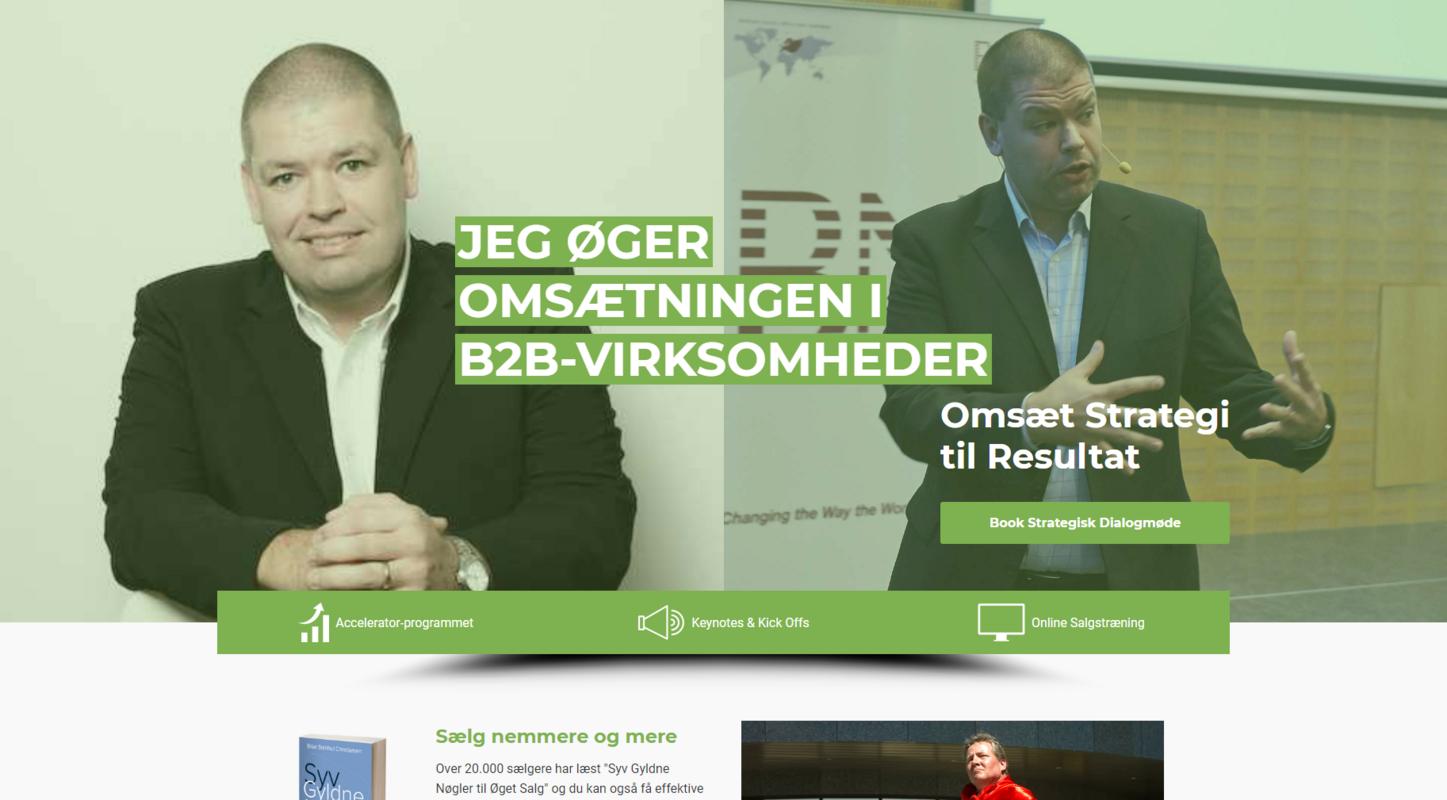 screenshot-www.omsaet.dk-2019.10.12-13_46_13.png
