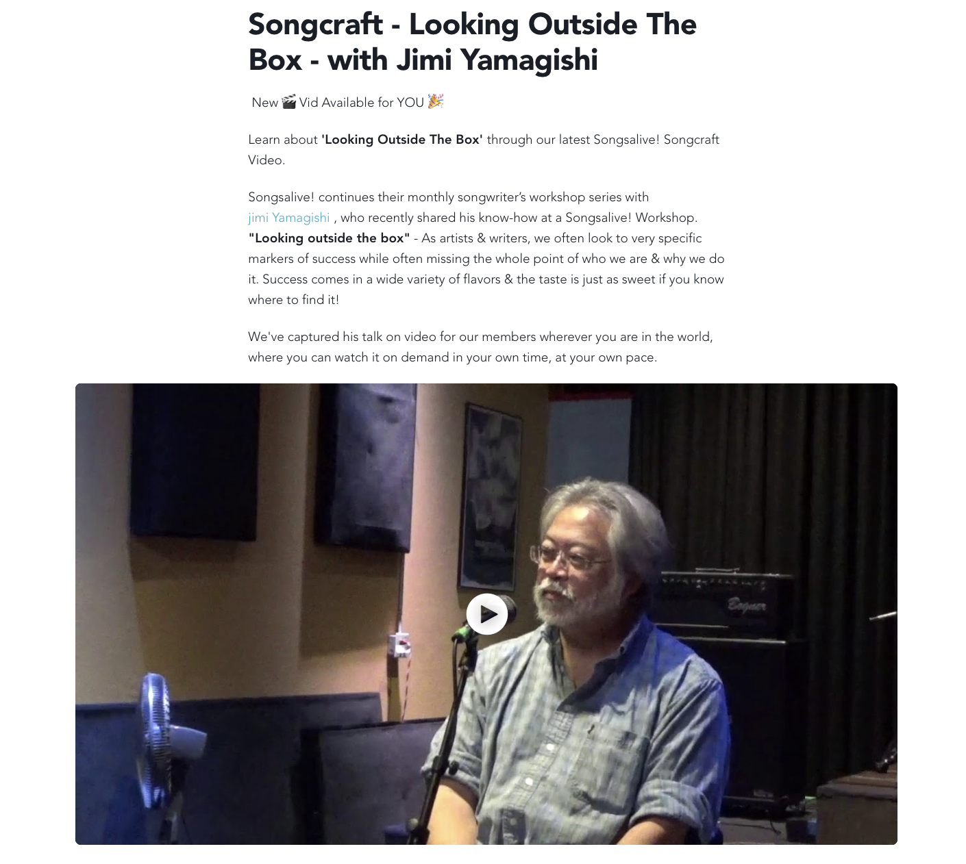 songsalivesongcraftoct2019.png