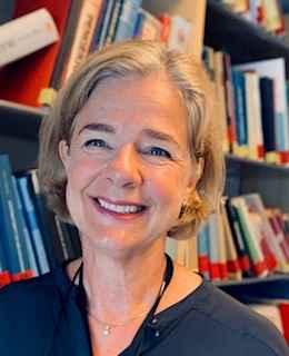 Nora Lund Lefdal. Bilde.jpg