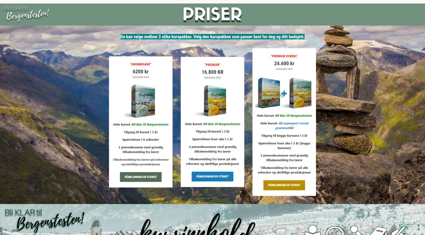 screenshot-norskgrammatikk.simplero.com-2019.10.12-14_57_25