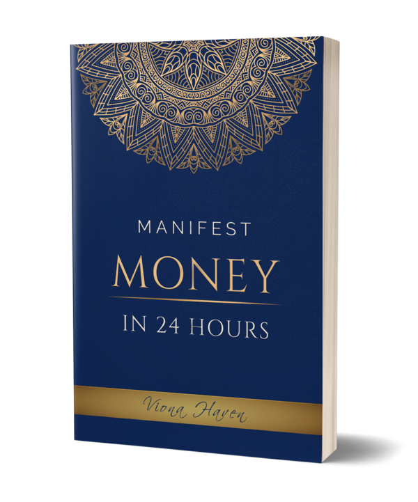 Manifest money in 24 hours ebook.png