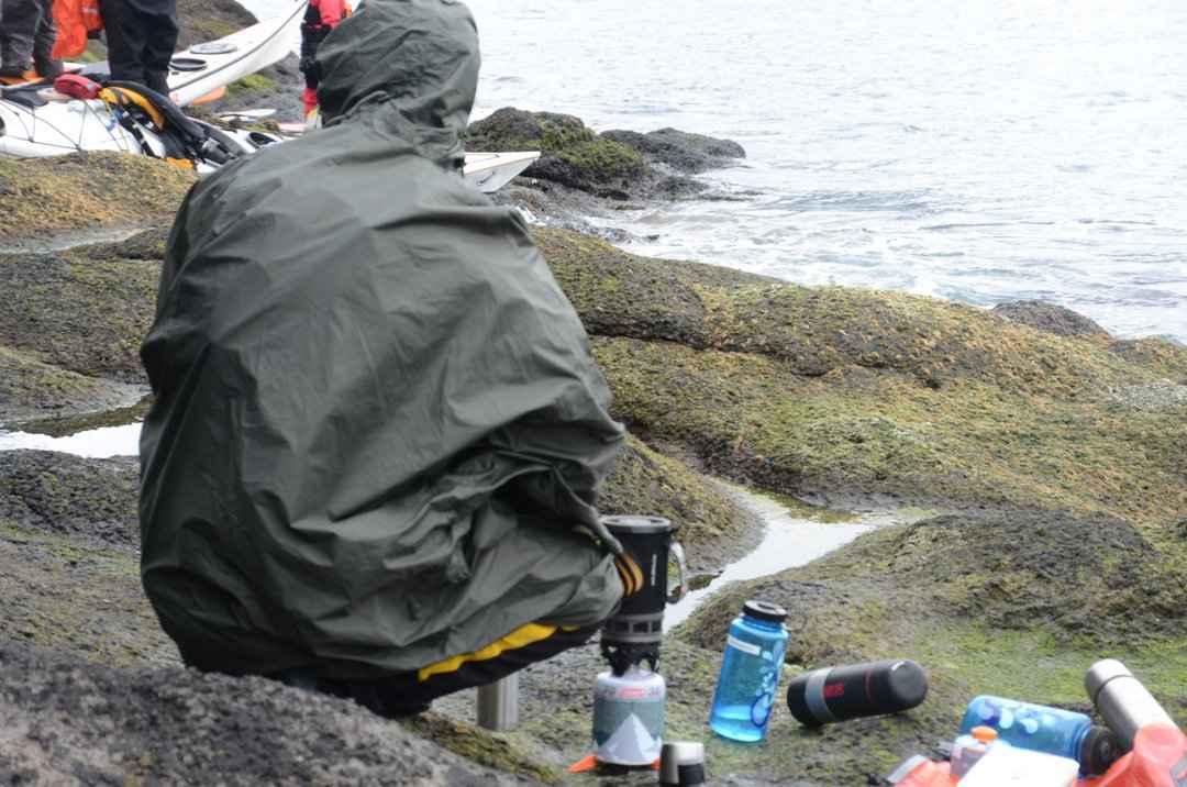 Færøerne-2013-Dag6-001.jpg