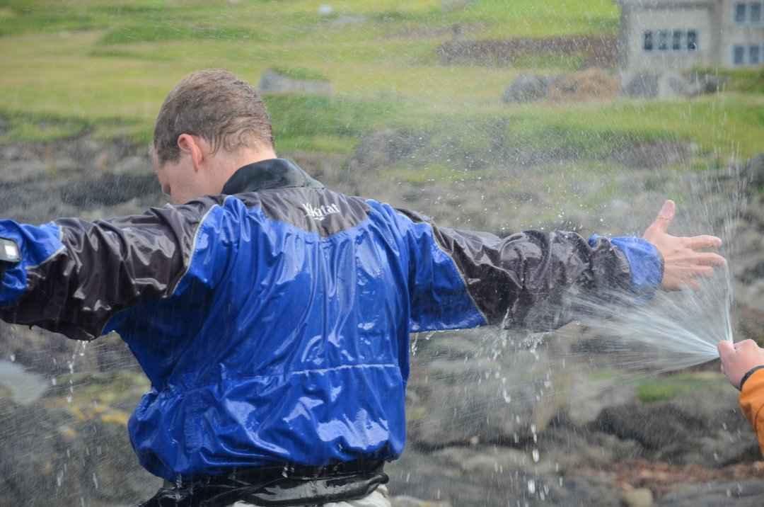 Færøerne-2013-Dag6-004.jpg