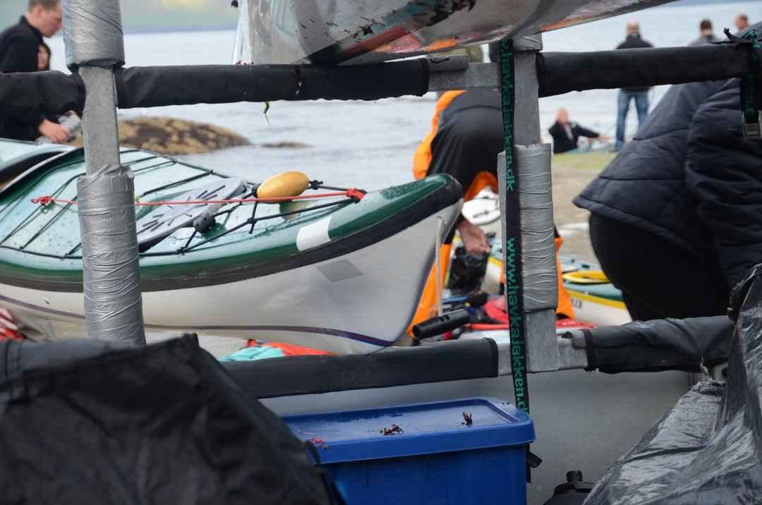 Færøerne-2013-Dag6-006.jpg