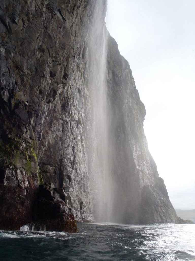 Færøerne-2013-Dag5-001.jpg