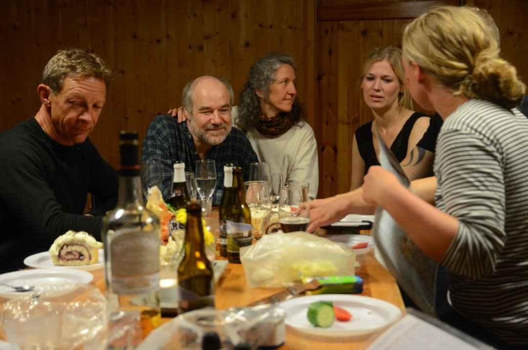 Færøerne-2013-Dag5-006.jpg