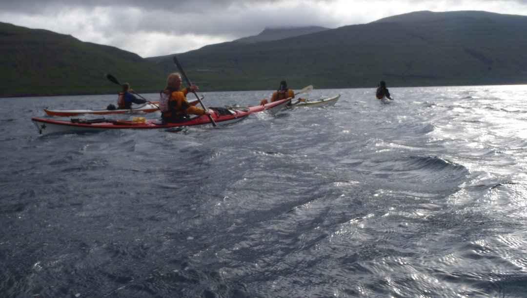 Færøerne-2013-Dag4-002.jpg