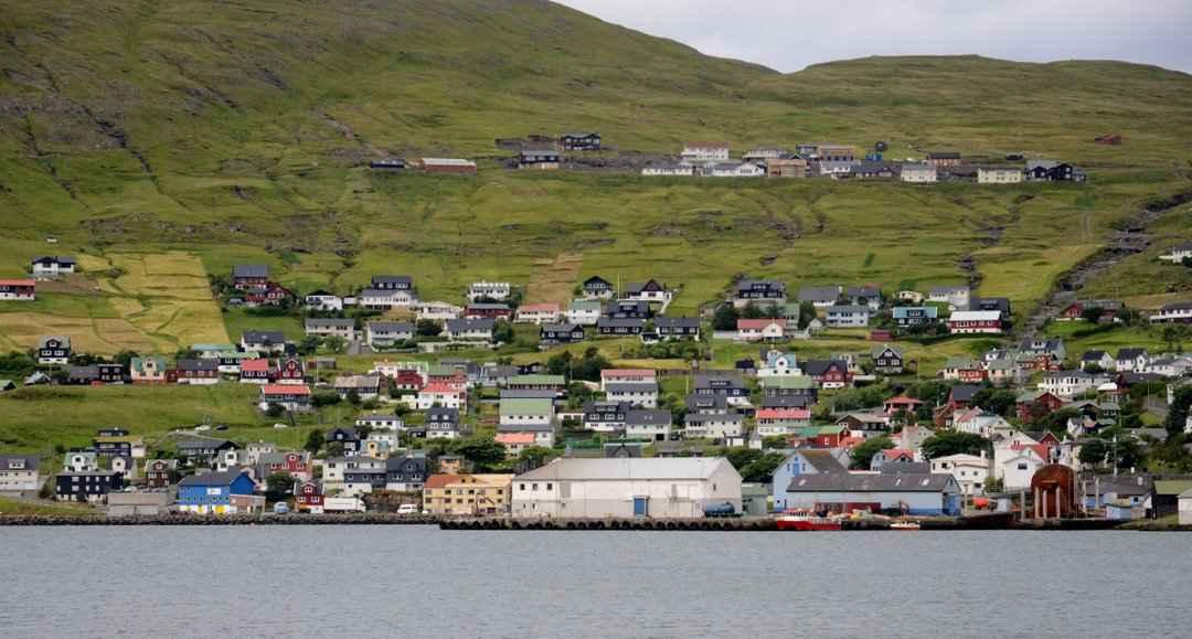 Færøerne-2013-Dag4-004.jpg