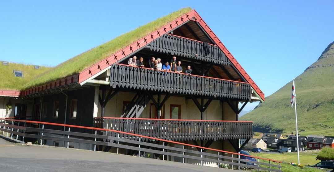 Færøerne-2013-Dag3-004.jpg