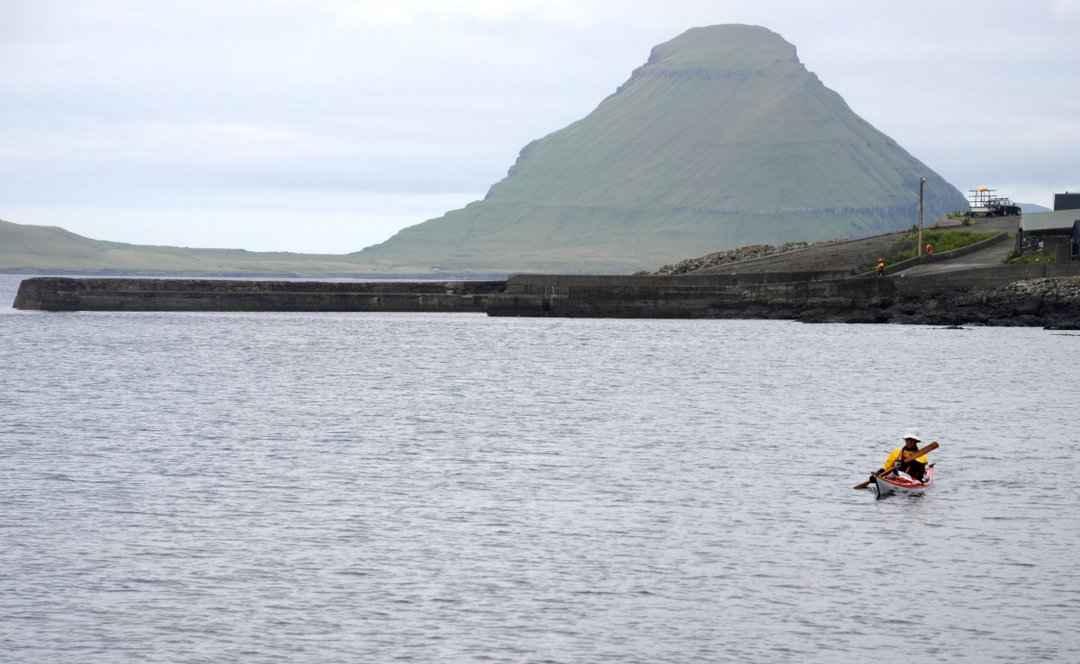 Færøerne-2013-Dag2-003.jpg