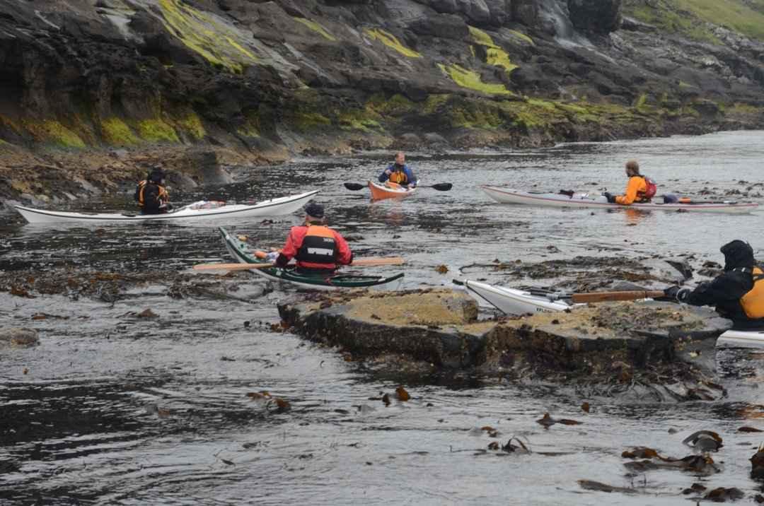 Færøerne-2013-Dag2-005.jpg