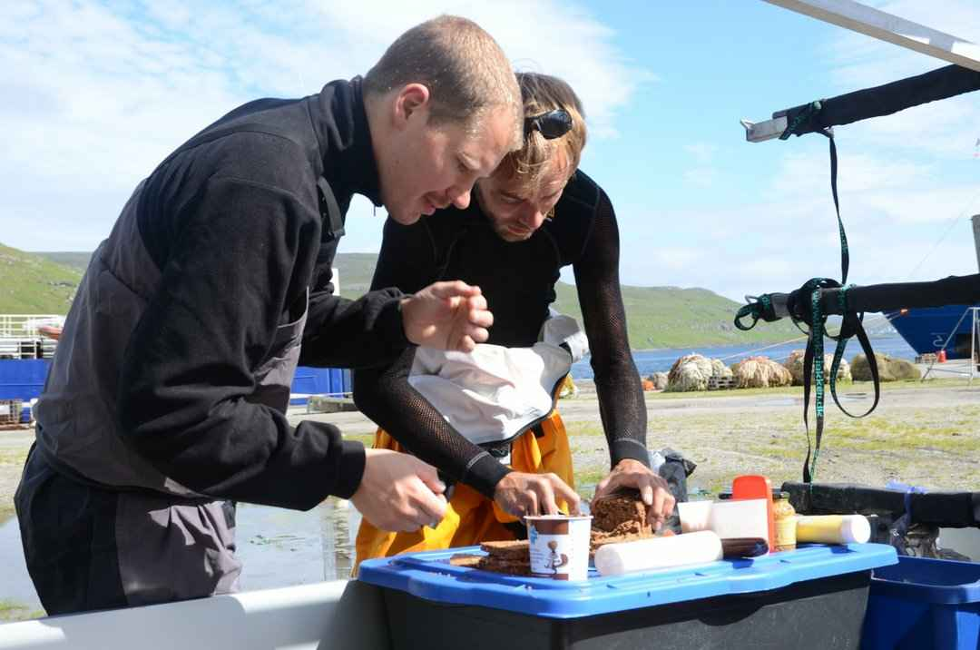 Færøerne-2013-Dag1-001.jpg