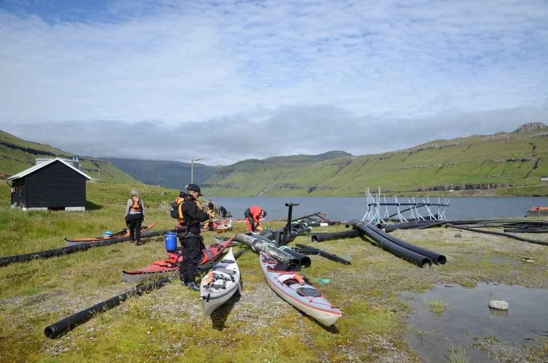 Færøerne-2013-Dag1-002.jpg