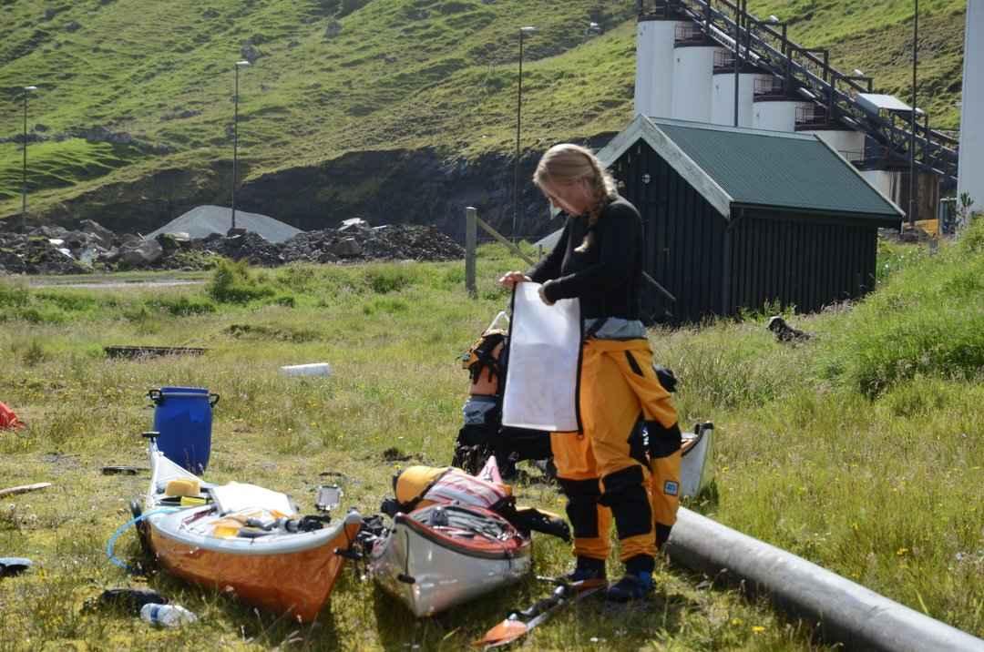 Færøerne-2013-Dag1-004.jpg