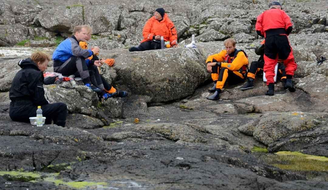 Færøerne-2013-Dag1-005.jpg