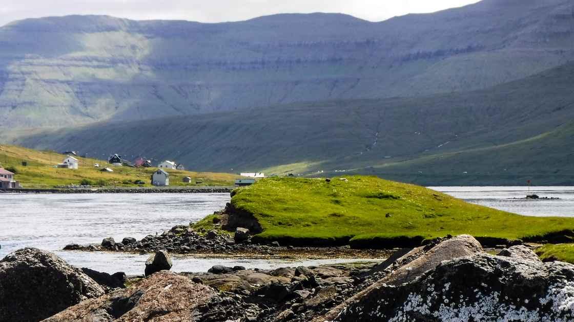 Færøerne-2016-Dag7-005.jpg