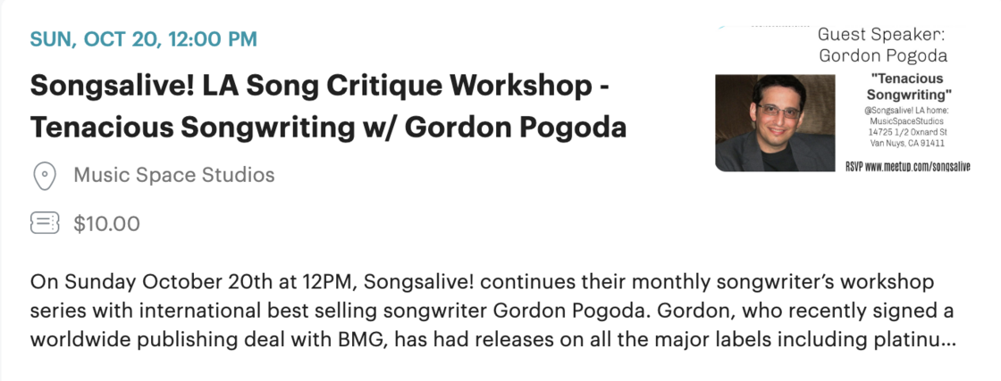 songsevent2oct2019.png