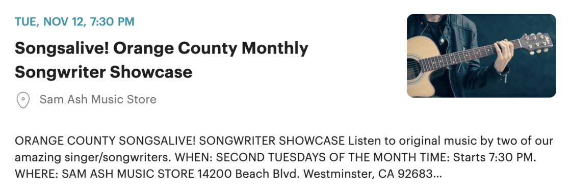 songsevent3oct2019.png