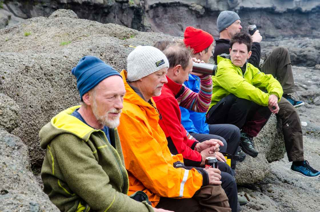 Færøerne-2016-Dag5-006.jpg