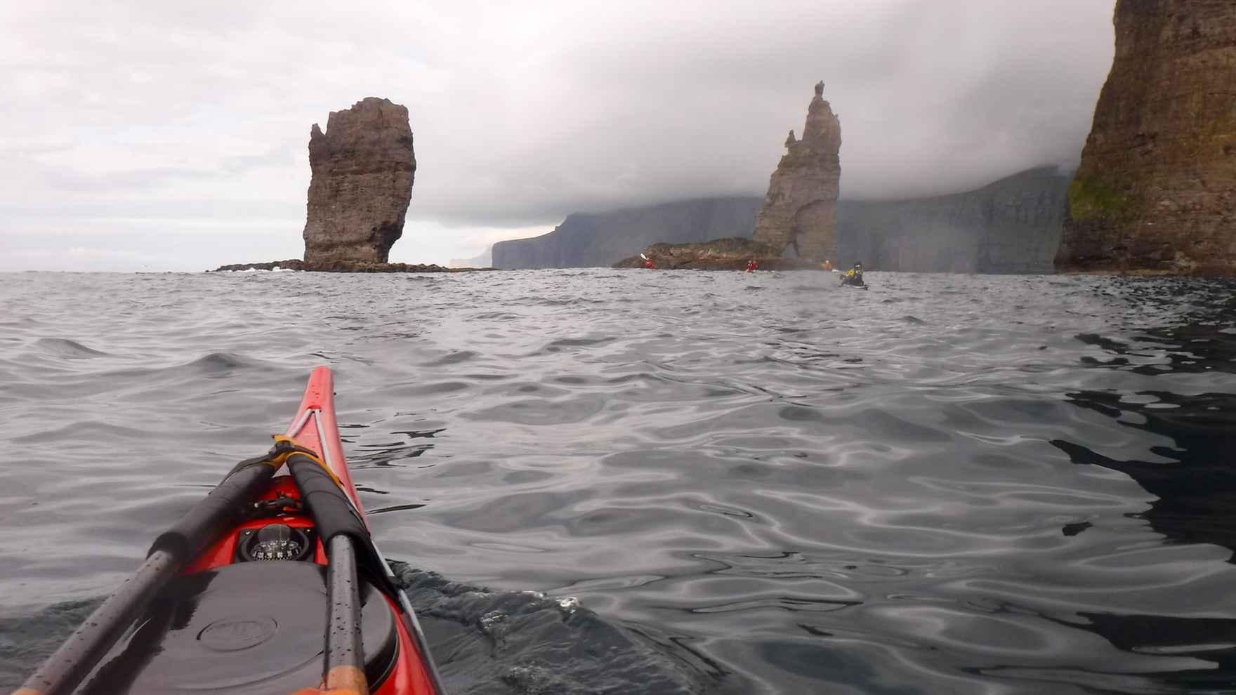 Færøerne-2016-Dag3-0010