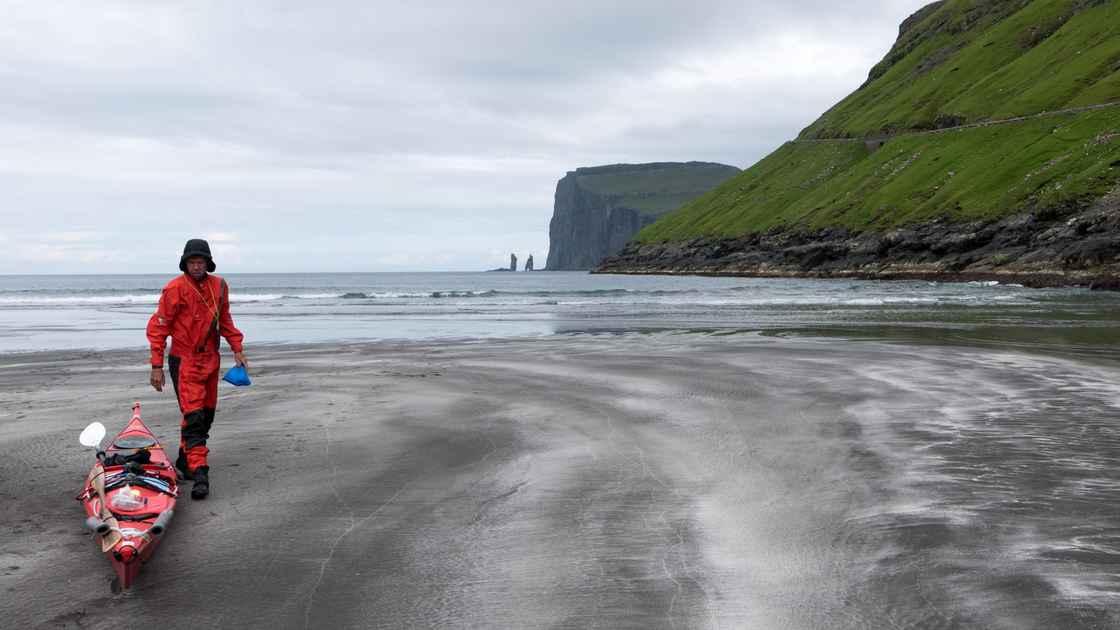 Færøerne-2016-Dag3-008.jpg