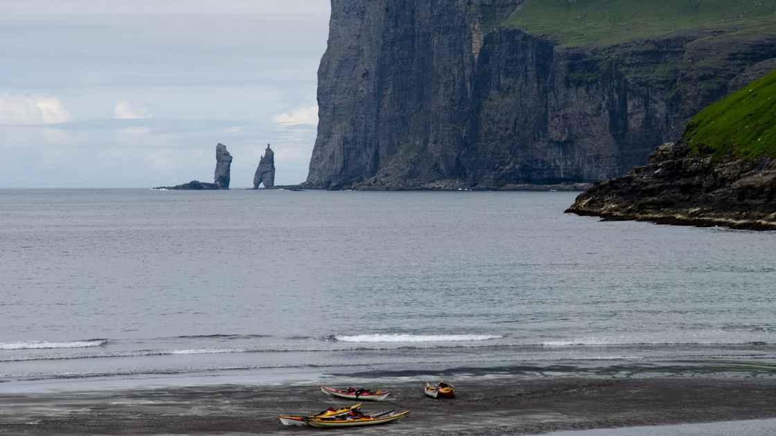 Færøerne-2016-Dag3-007.jpg