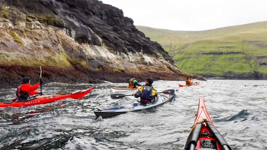 Færøerne-2016-Dag3-009.jpg