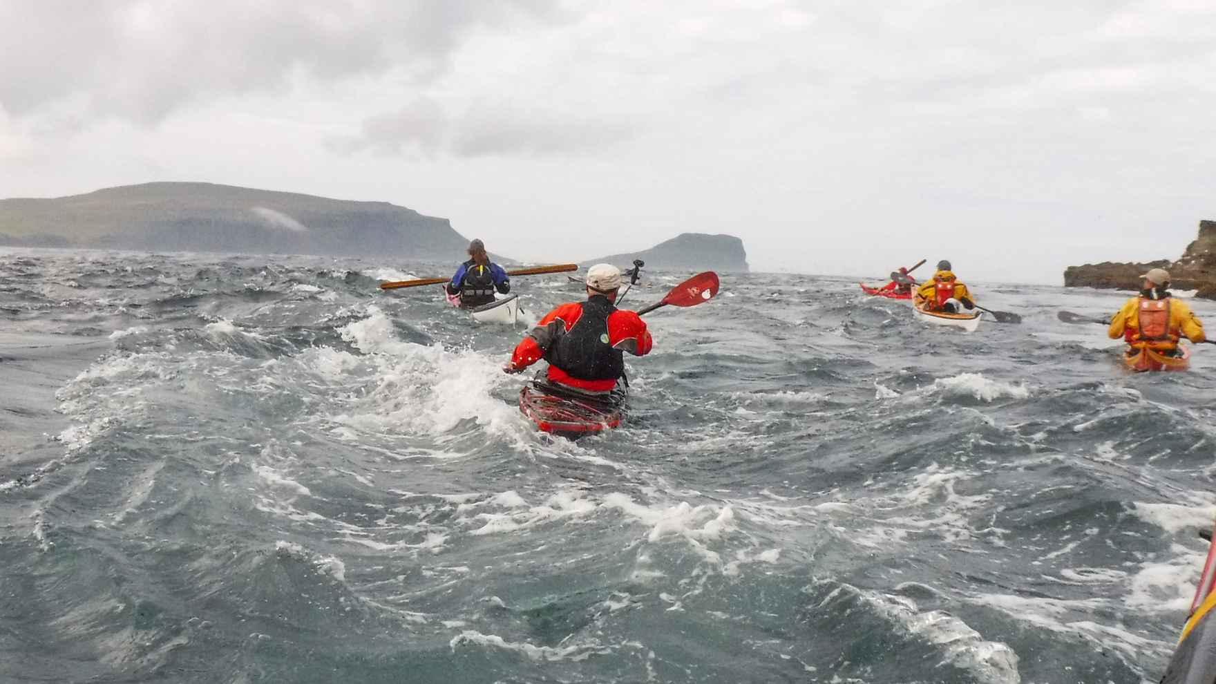 Færøerne-2016-Dag1-004