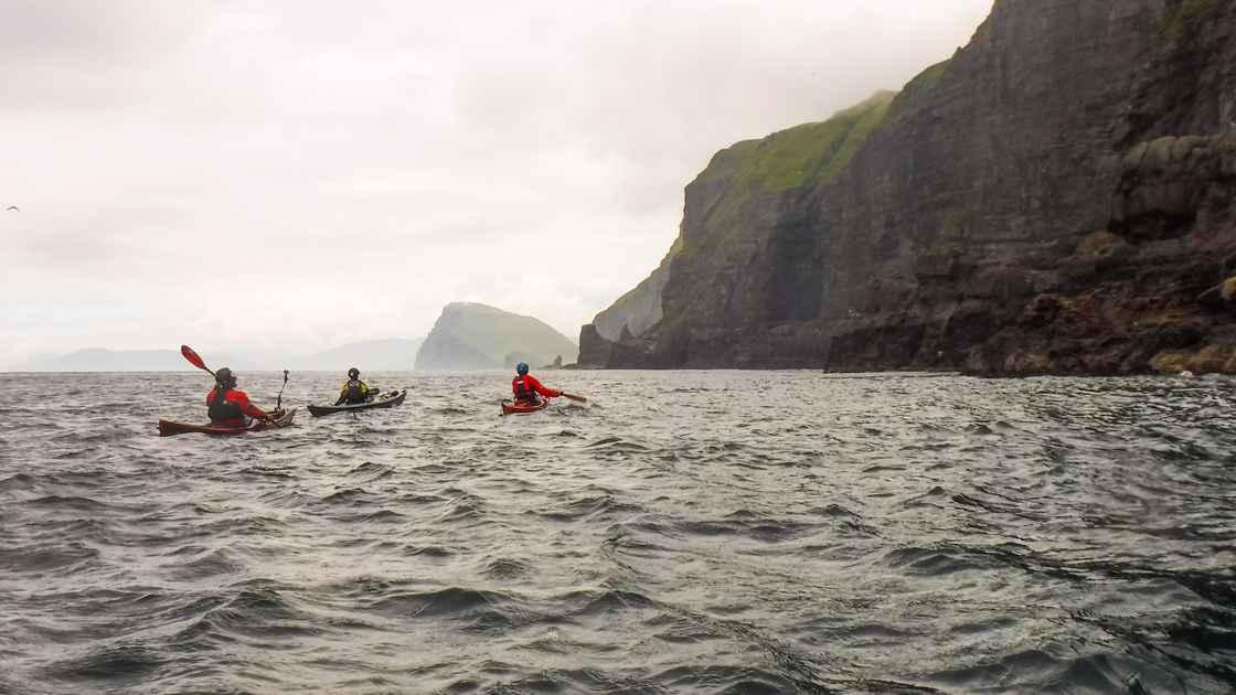 Færøerne-2016-Dag1-006.jpg