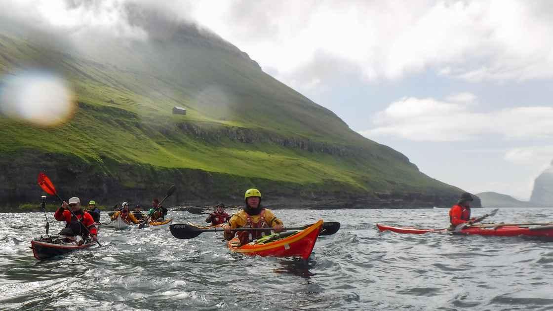 Færøerne-2016-Dag1-0010.jpg