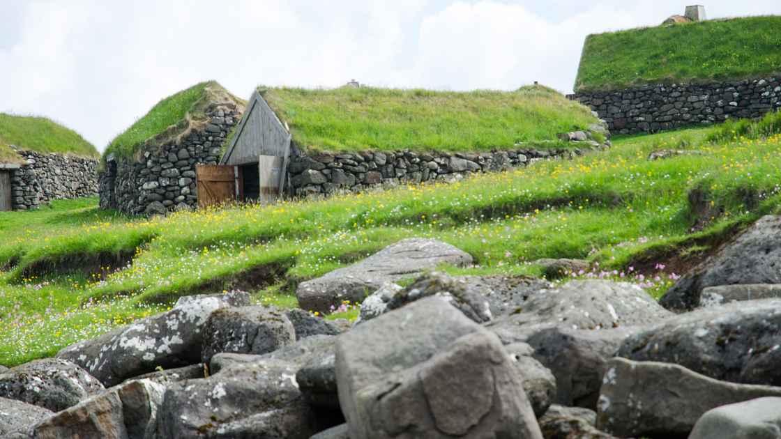 Færøerne-2016-Dag1-009.jpg