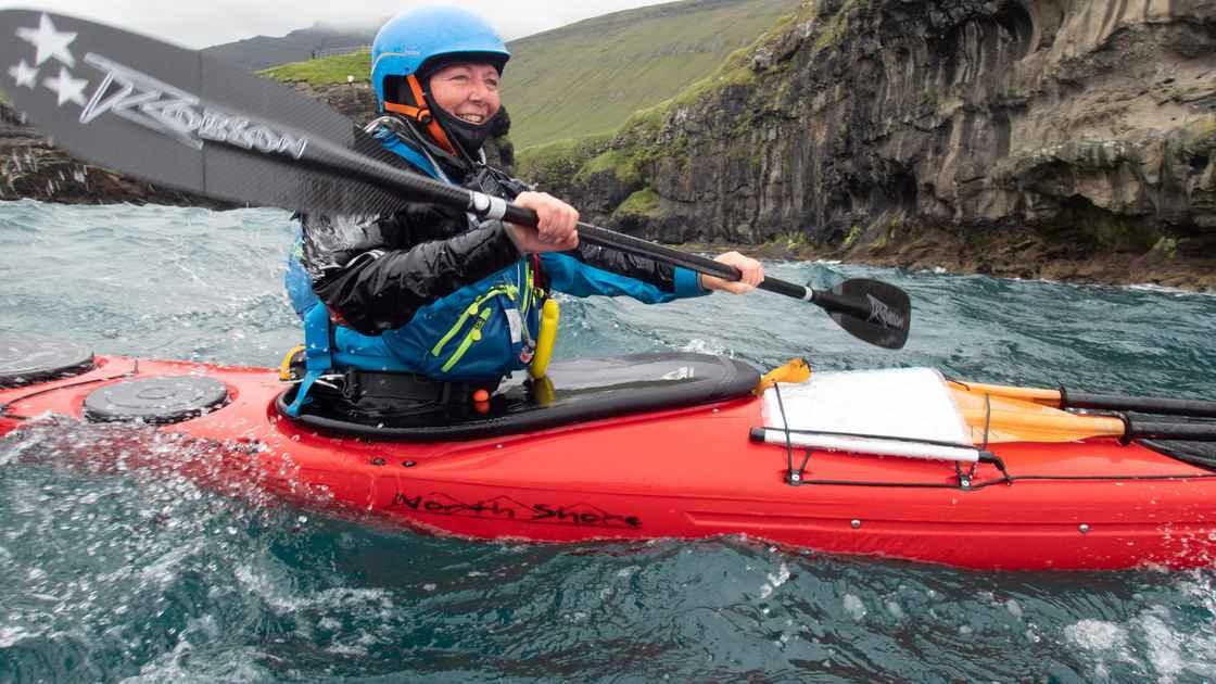 Færøerne-2019-Dag6-007.jpg