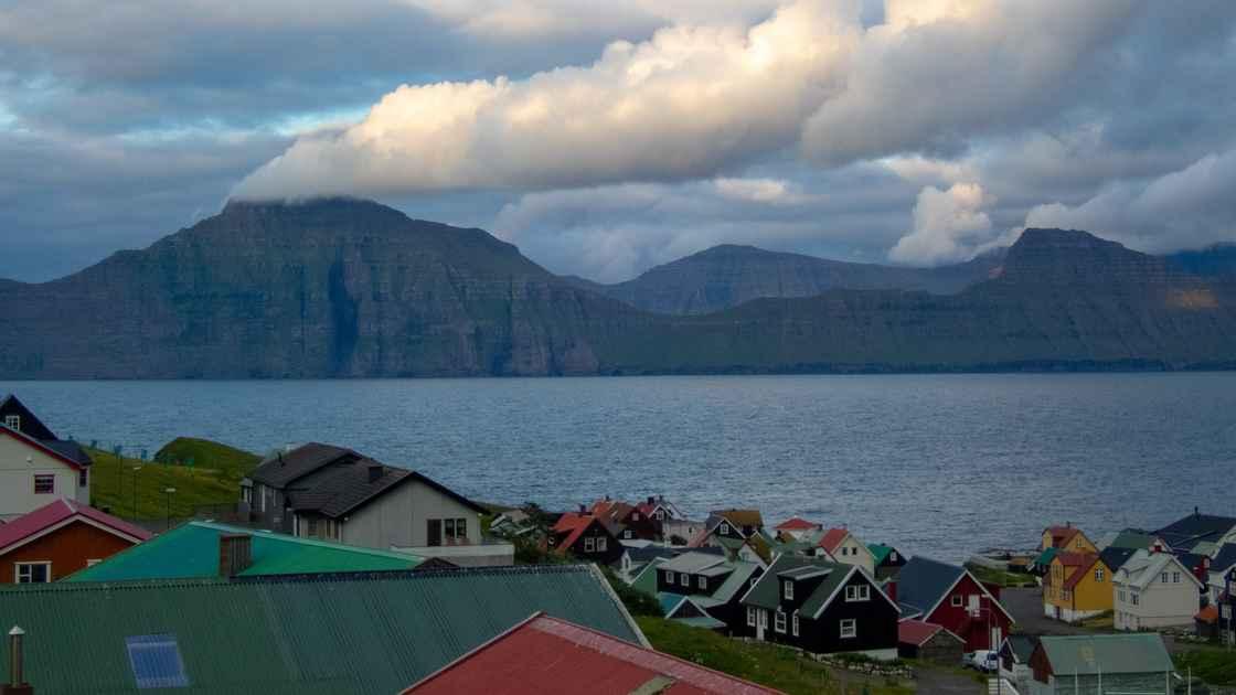 Færøerne-2019-Dag6-001.jpg