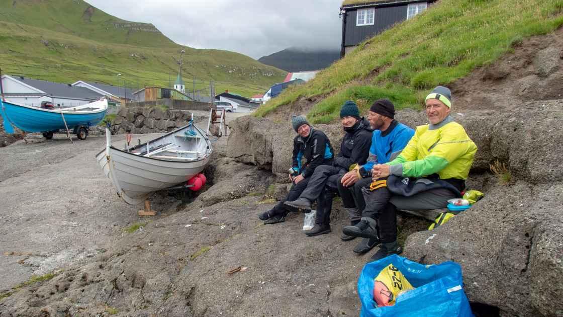 Færøerne-2019-Dag6-008.jpg