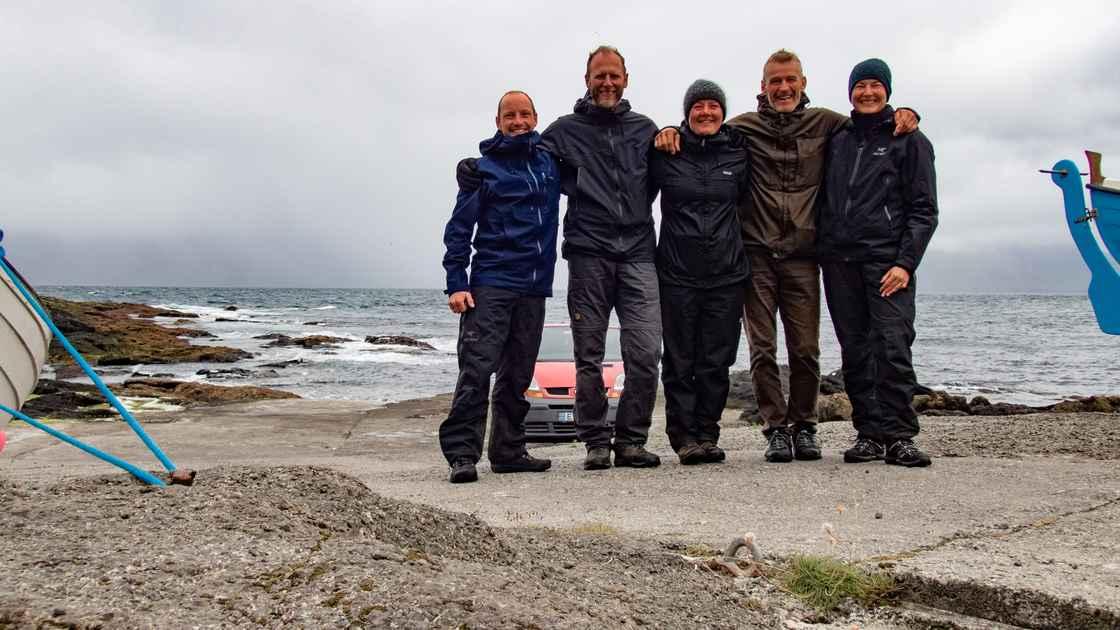 Færøerne-2019-Dag6-002.jpg
