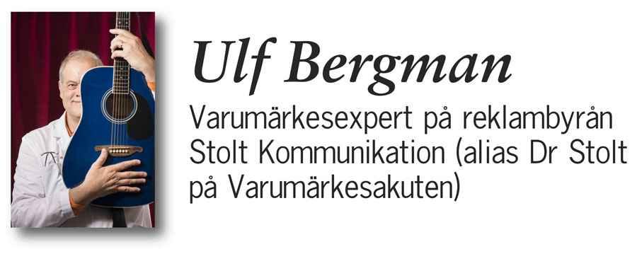 Ulf-Gitarr-Avsändare