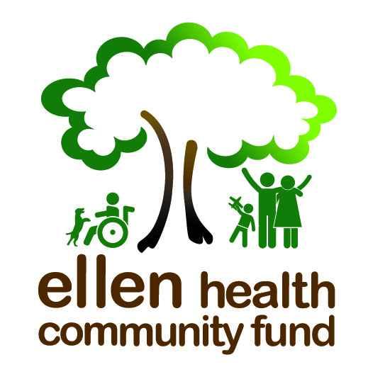 Ellen Health Community Fund