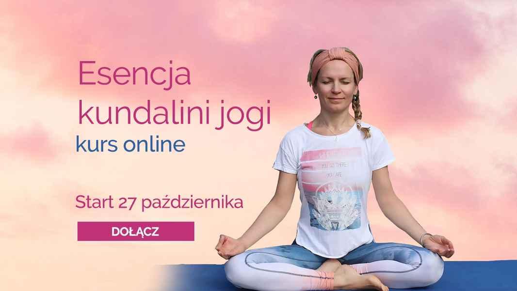 esencja-kundalini-Cover-Group.jpg