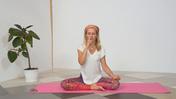 Moduł 3. Pranayama - ćwiczenia oddechowe