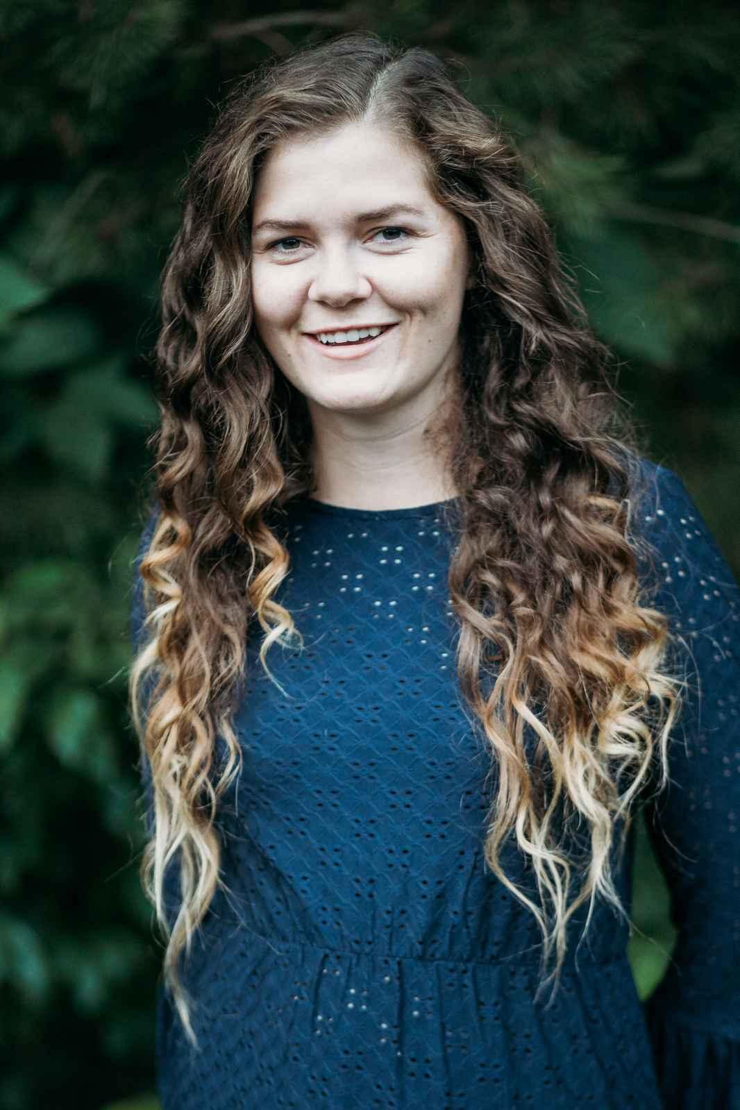 Line Abildgaard - photofriend.dk.jpg