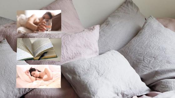 Blogg futonota