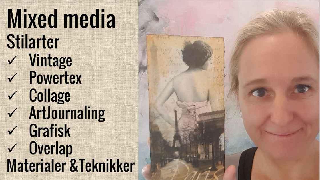 Mixed Media Forside Maleskolen 4.JPG