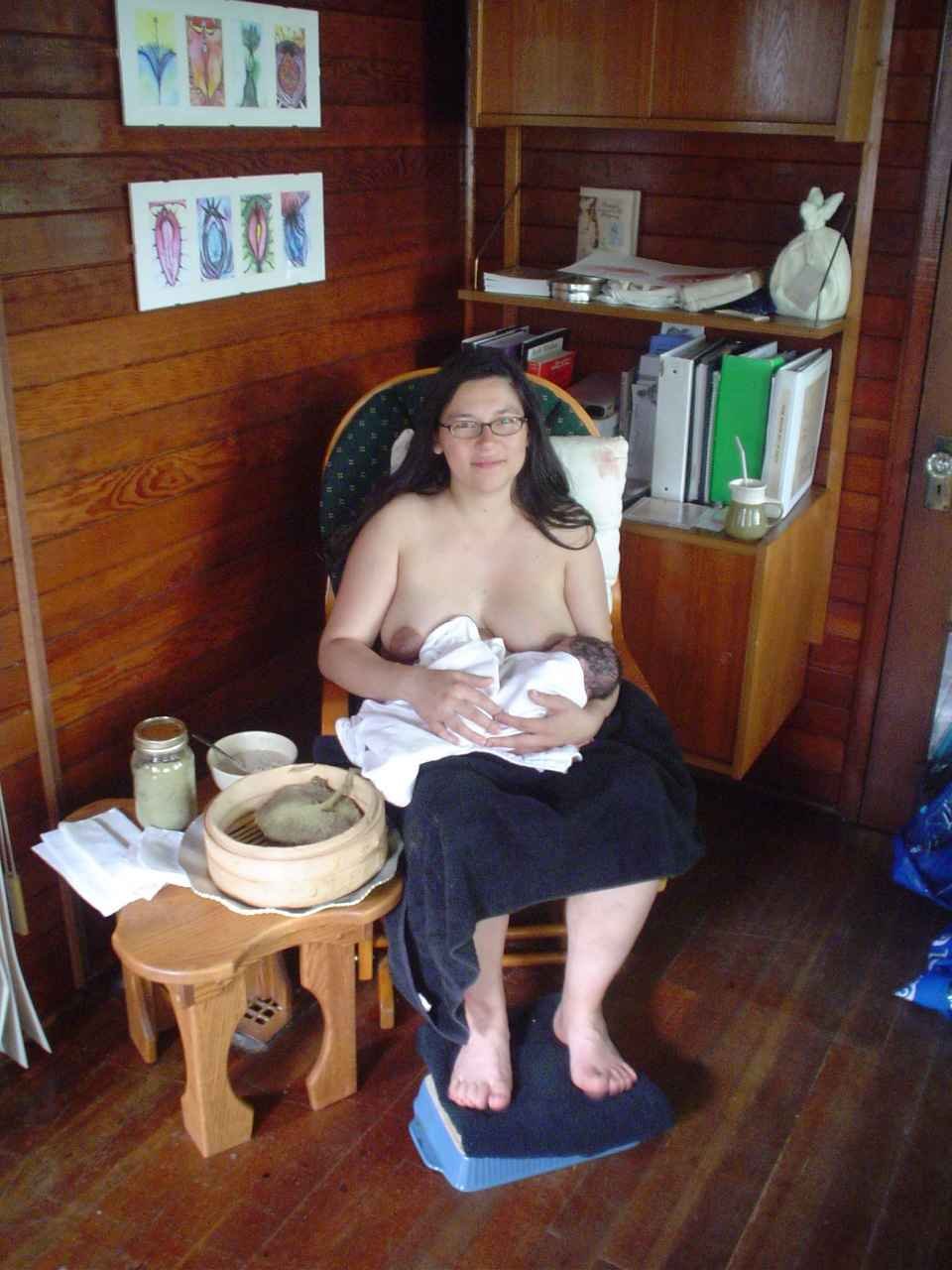 sacred breastfeeding space.JPG