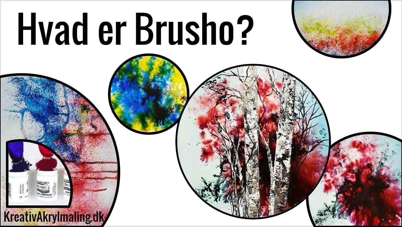 Hvad er Brusho.JPG