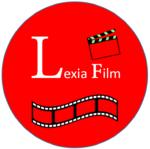Lexia Film Grønn. Logo.png